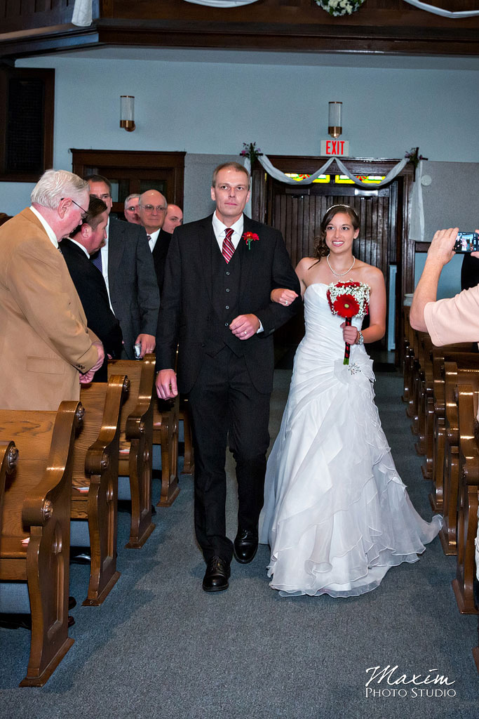 st-marys-church-franklin-ohio-wedding-pictures