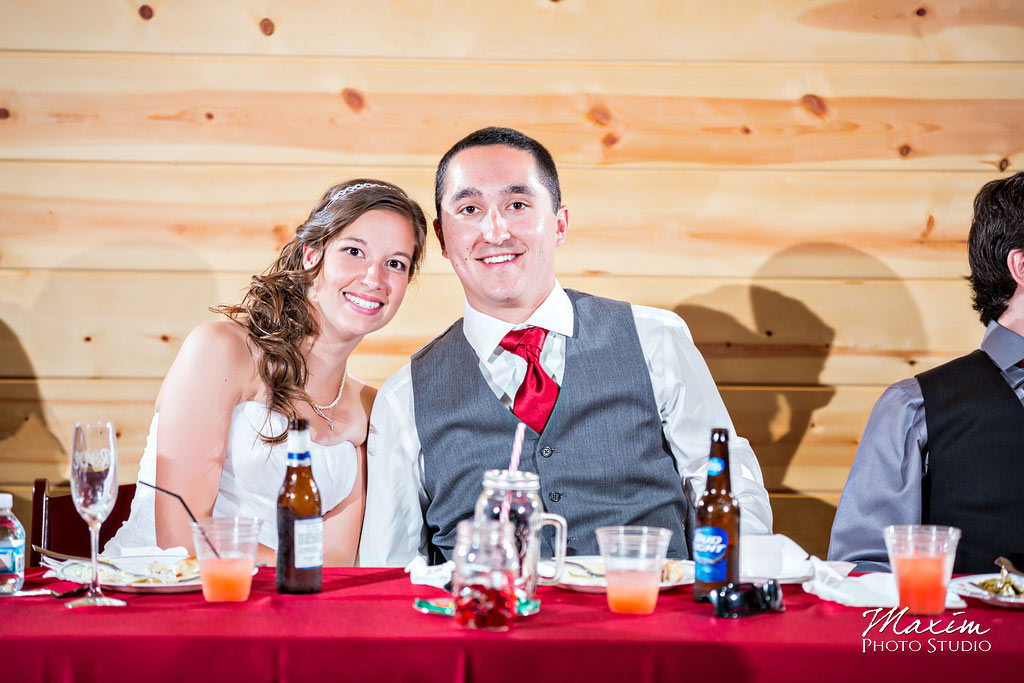 Canopy-creek-dayton-reception-wedding-pictures