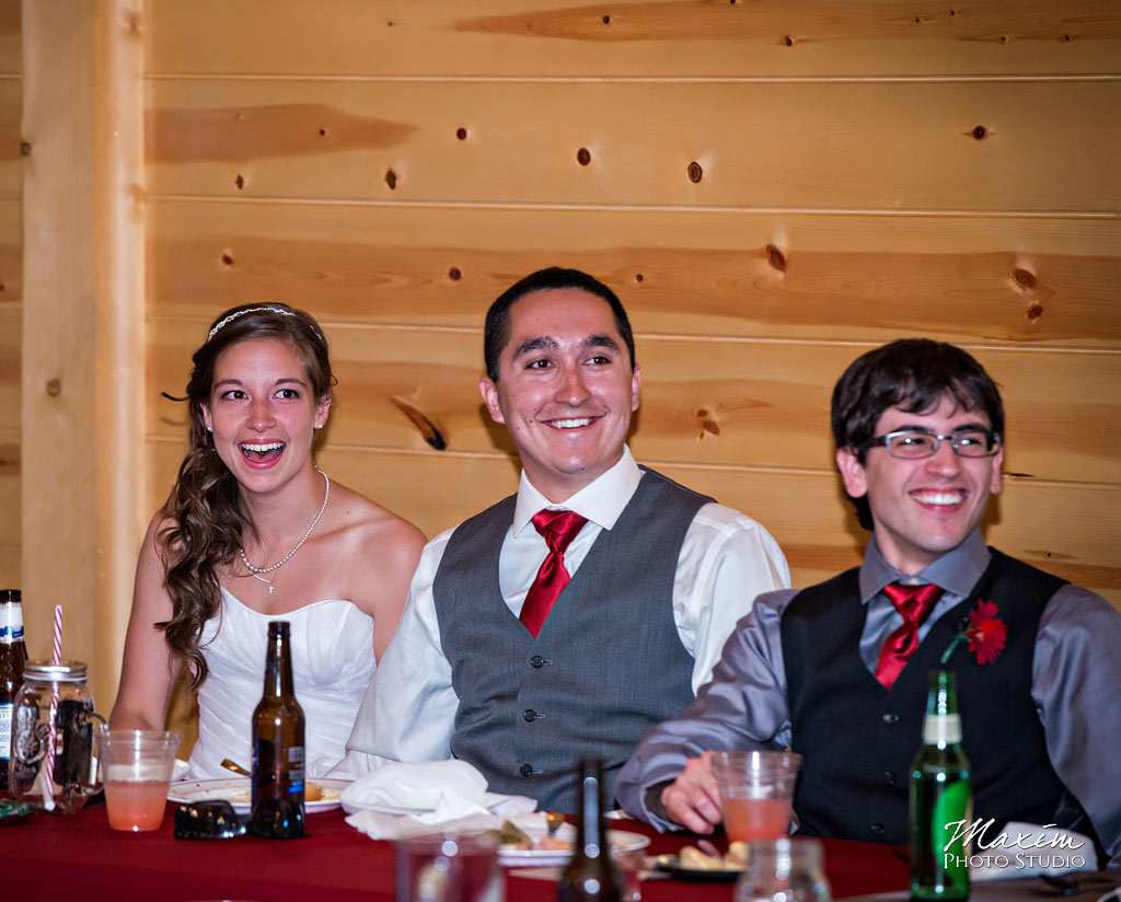 Canopy-creek-dayton-reception-wedding-pictures