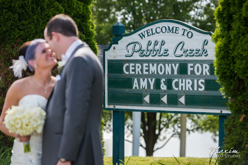 Pebble-creek-cincinnati-wedding-pictures-11