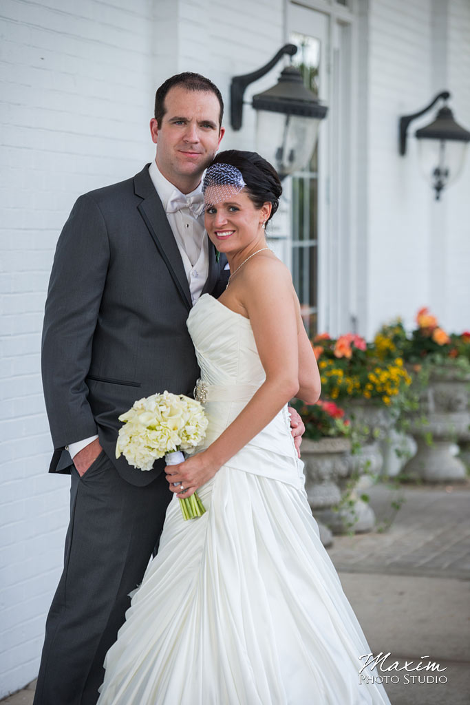 Pebble-creek-cincinnati-wedding-pictures-12
