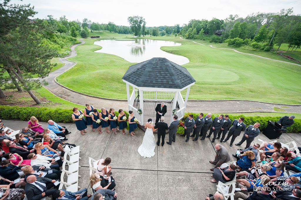 Pebble-creek-cincinnati-wedding-pictures-16