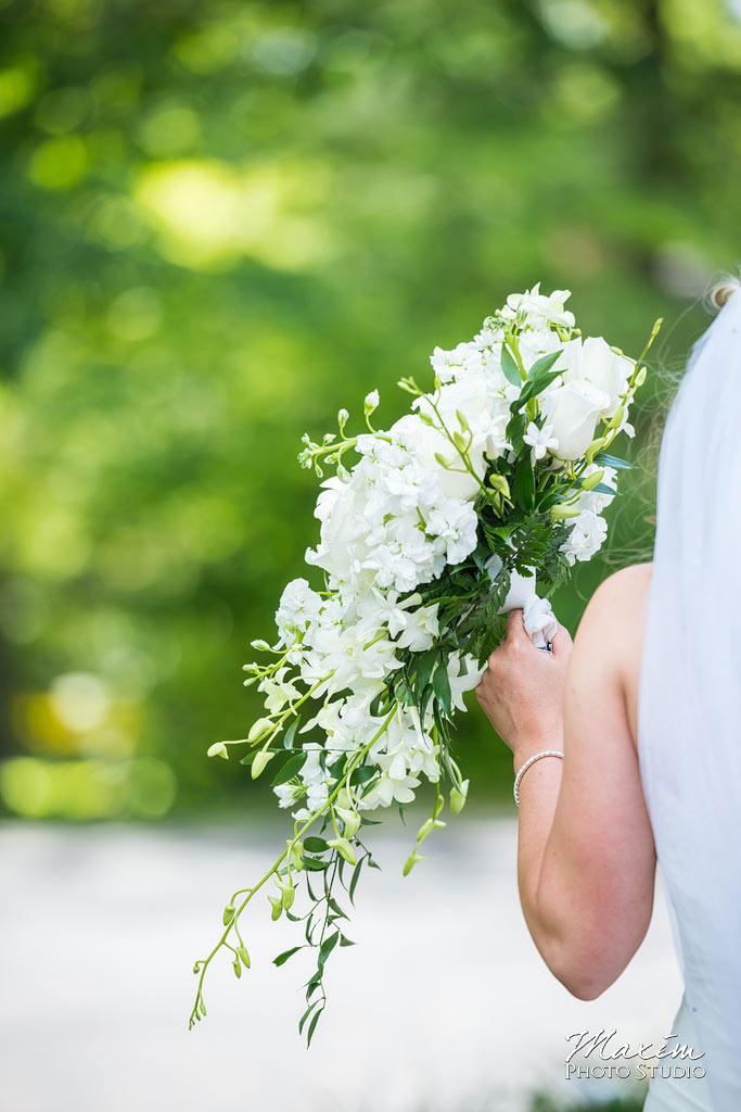 bell-event-centre-cincinnati-wedding-photography-pictures
