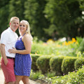 German-village-columbus-engagement-pictures-03
