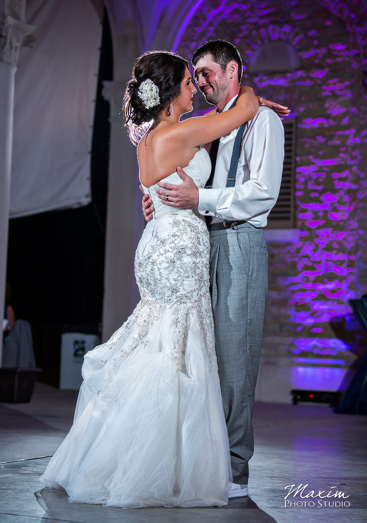ault-park-cincinnati-wedding-first-dance