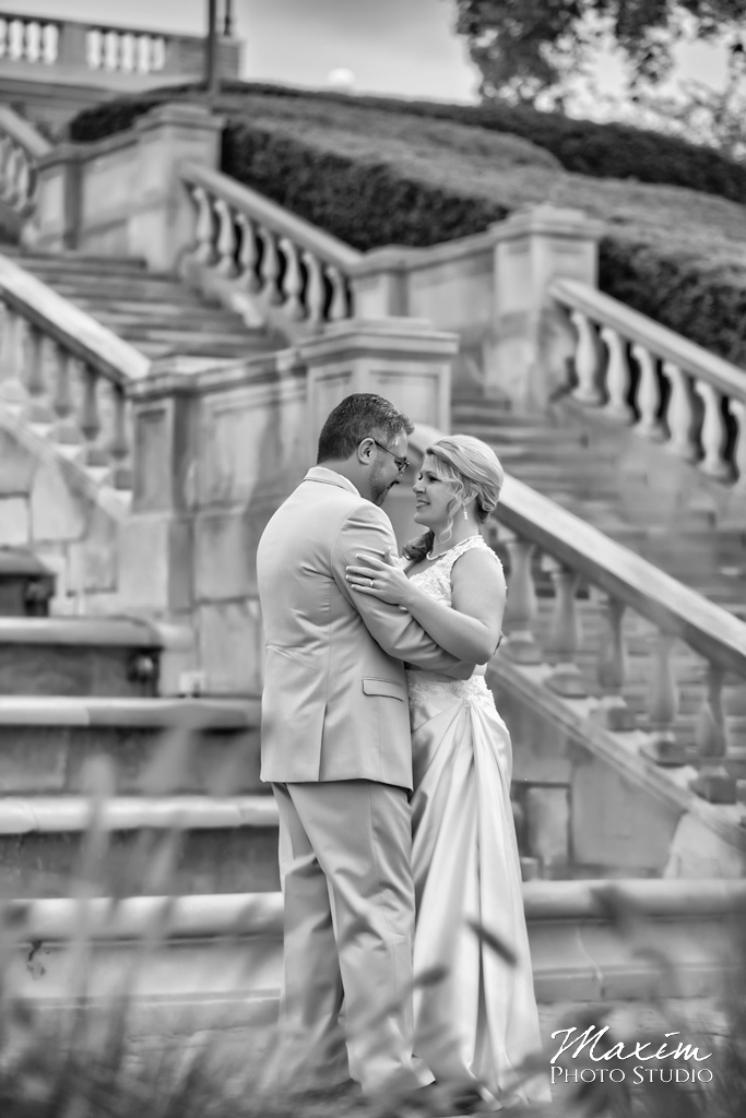 ault-park-cincinnati-ohio-wedding-photo-01