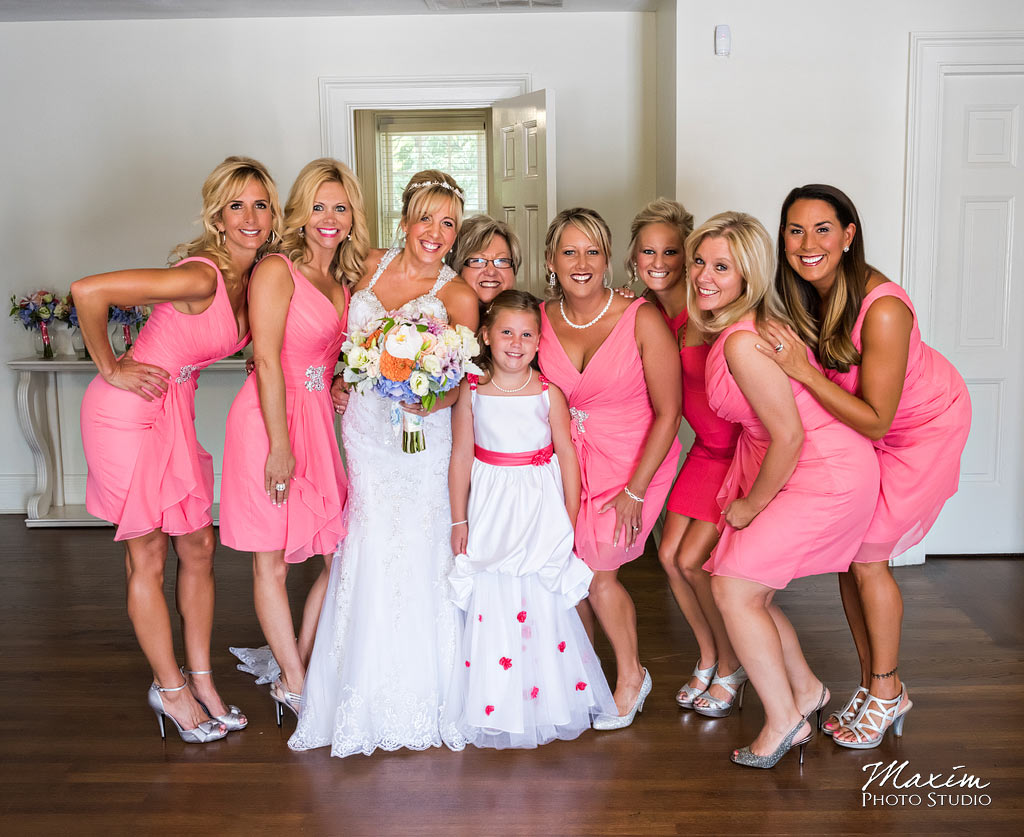bride-bridesmaids-wedding-french-park-cincinnati