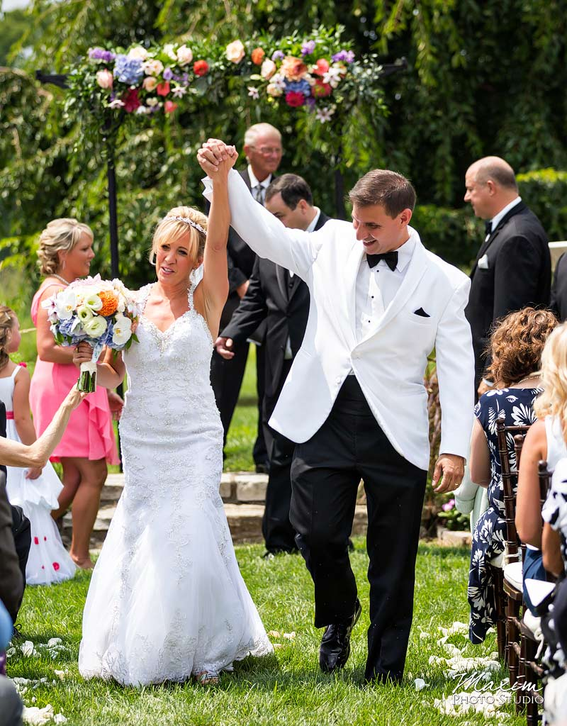 wedding-ceremony-french-park-cincinnati-ohio