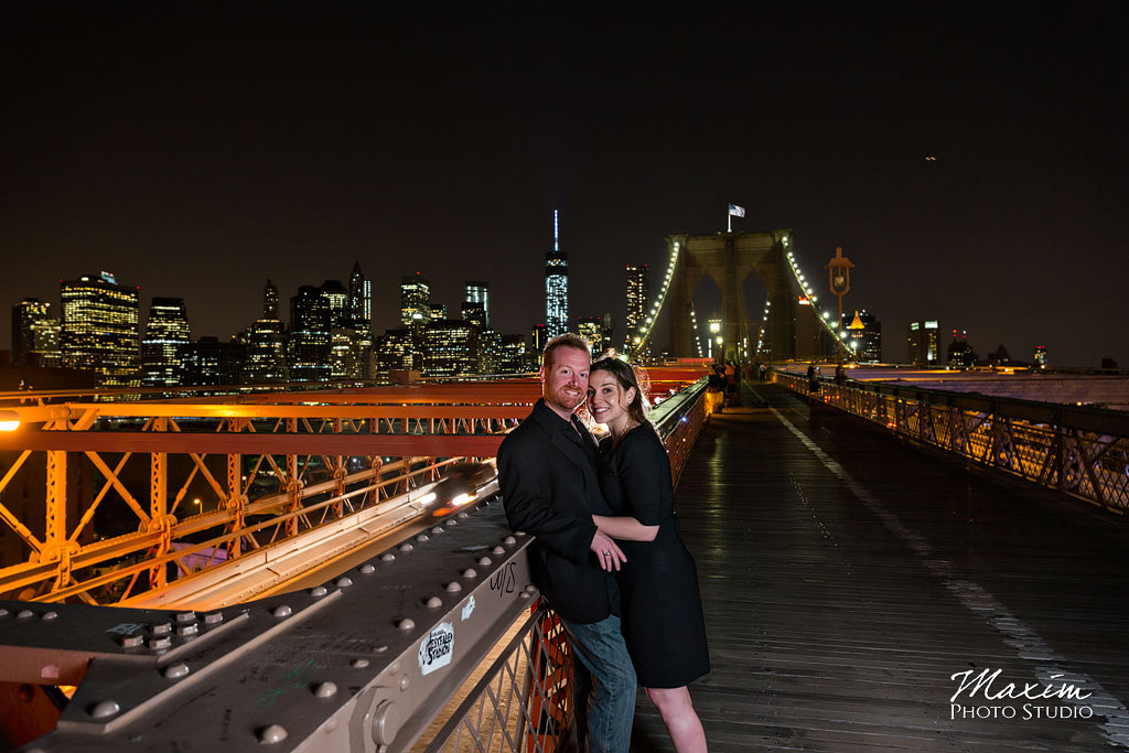 brooklyn-bridge-wedding-engagement-photography-02