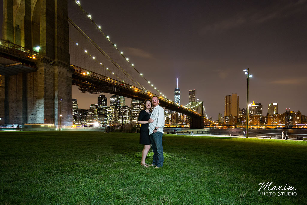 brooklyn-bridge-wedding-engagement-photography-01