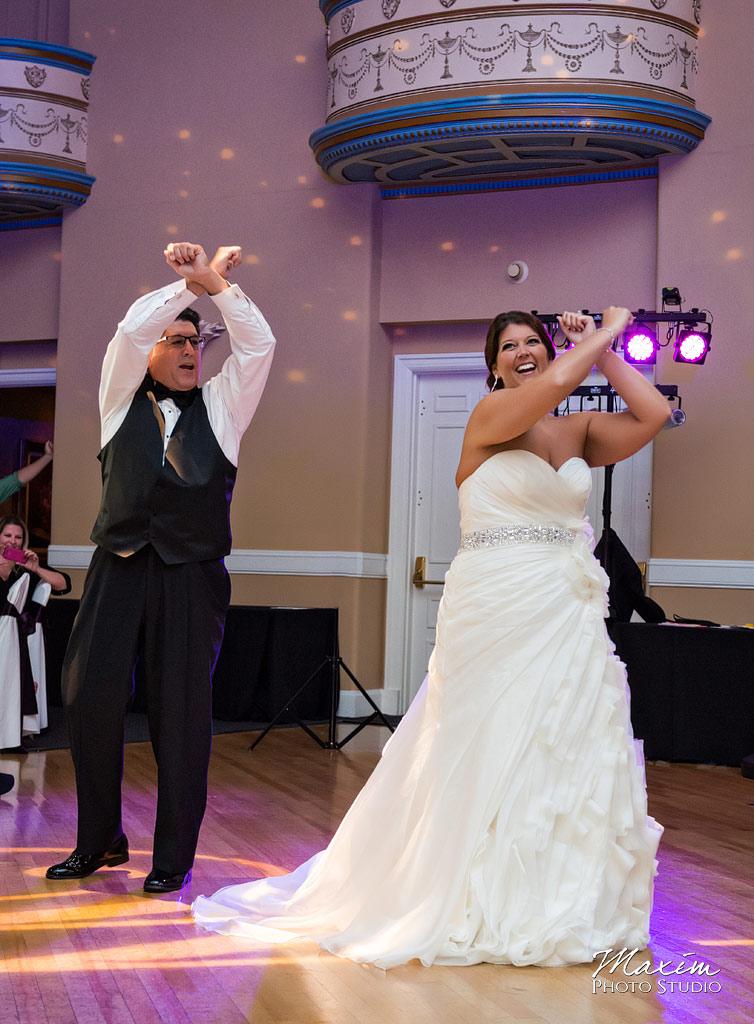 the-phoenix-cincinnati-wedding-reception-photography-02