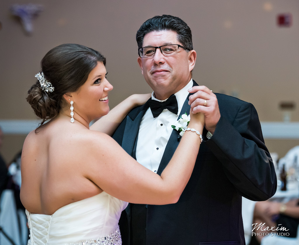 the-phoenix-cincinnati-wedding-reception-photography-01