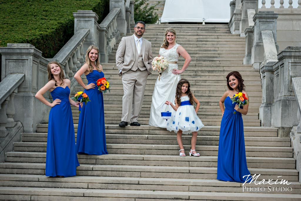 Vinoklet-winery-ault-park-cincinnati-wedding-01