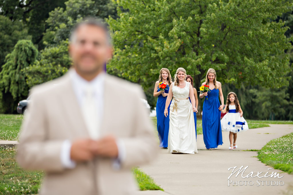 Vinoklet-winery-ault-park-cincinnati-wedding-02