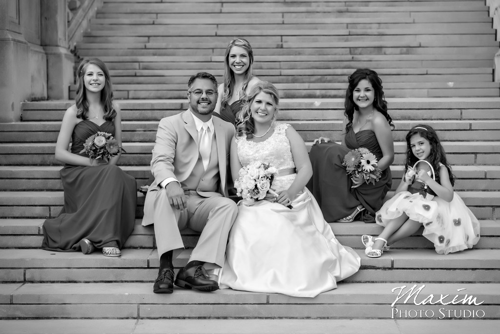 Vinoklet-winery-cincinnati-wedding-portrait-04