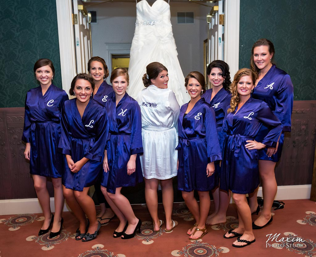 the-phoenix-cincinnati-wedding-bride-picture-03