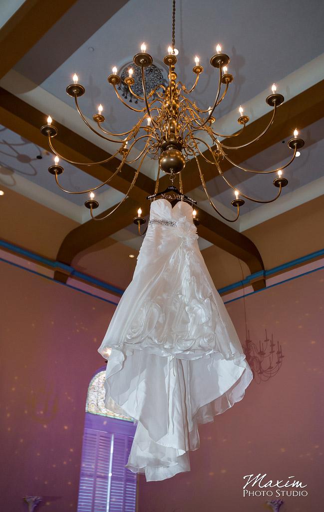 the-phoenix-cincinnati-wedding-bride-picture-02