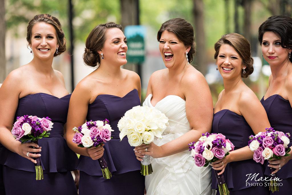 garfield-park-cincinnati-wedding-picture-07