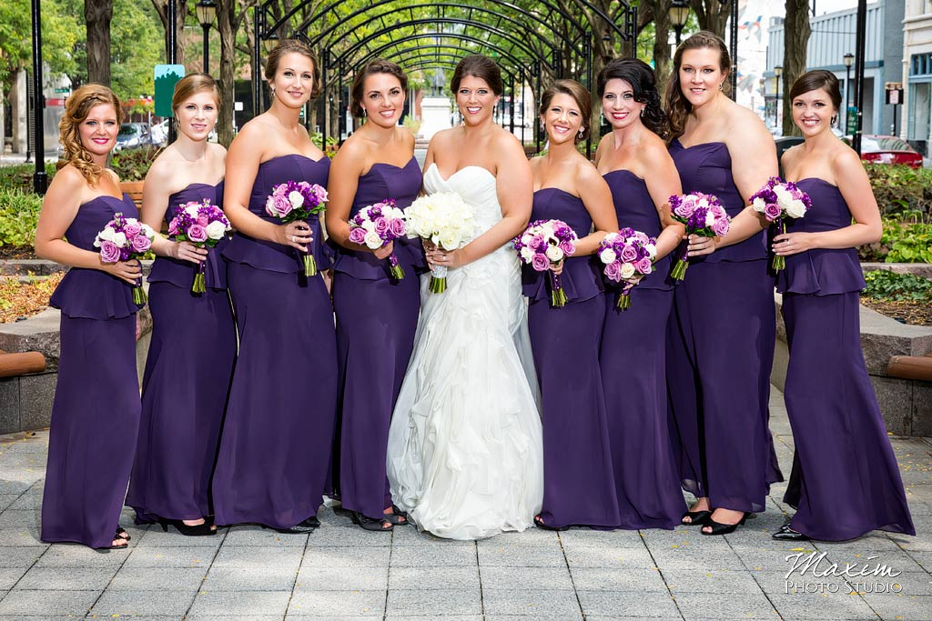 garfield-park-cincinnati-wedding-picture-06