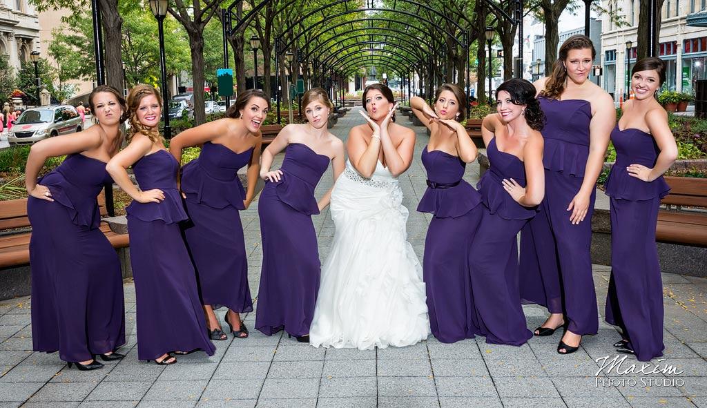 garfield-park-cincinnati-wedding-picture-05