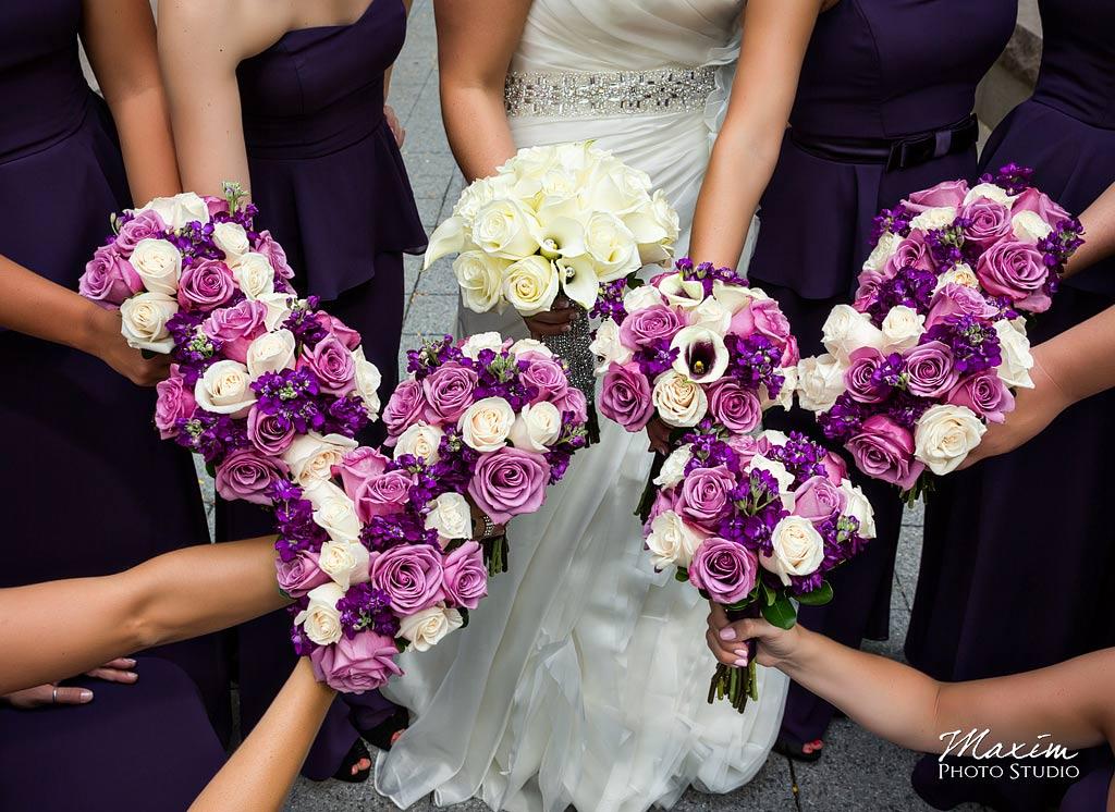 garfield-park-cincinnati-wedding-picture-04