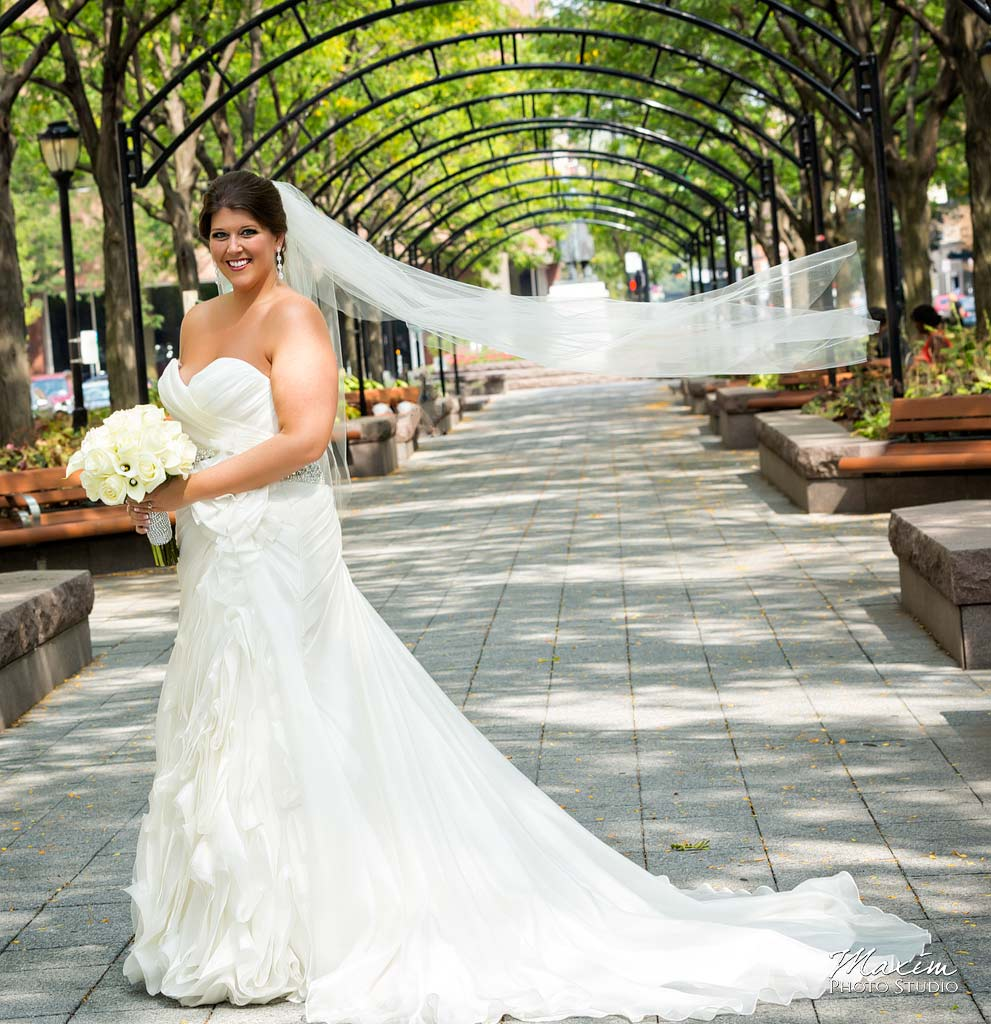 garfield-park-cincinnati-wedding-picture-03