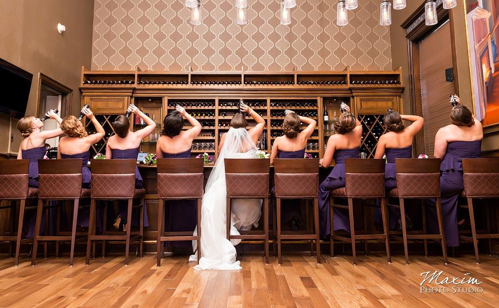 the-phoenix-cincinnati-wedding-bride-picture-01
