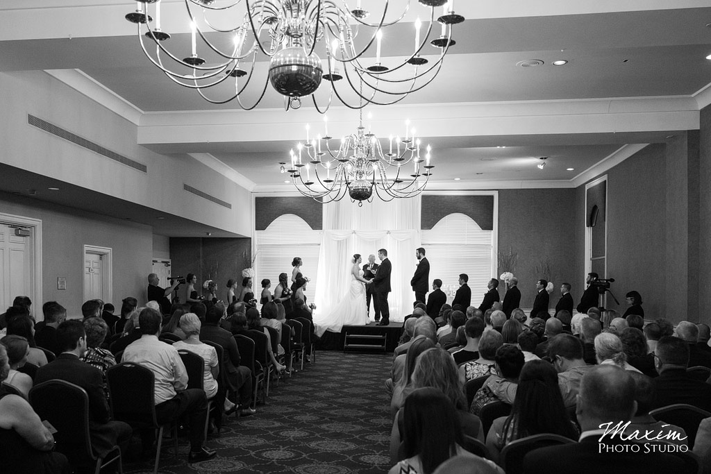 the-phoenix-cincinnati-wedding-ceremony-02