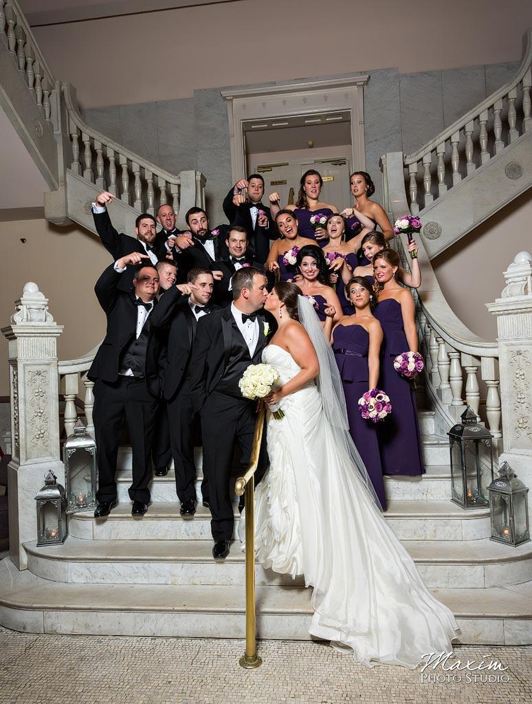 the-phoenix-cincinnati-wedding-reception-photography-15