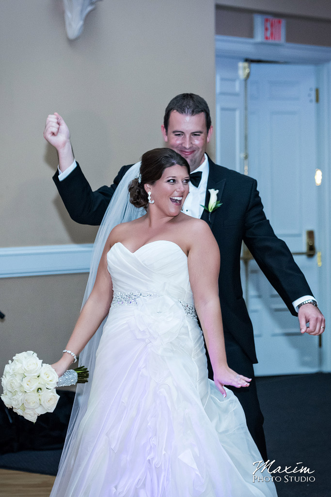 the-phoenix-cincinnati-wedding-reception-photography-14