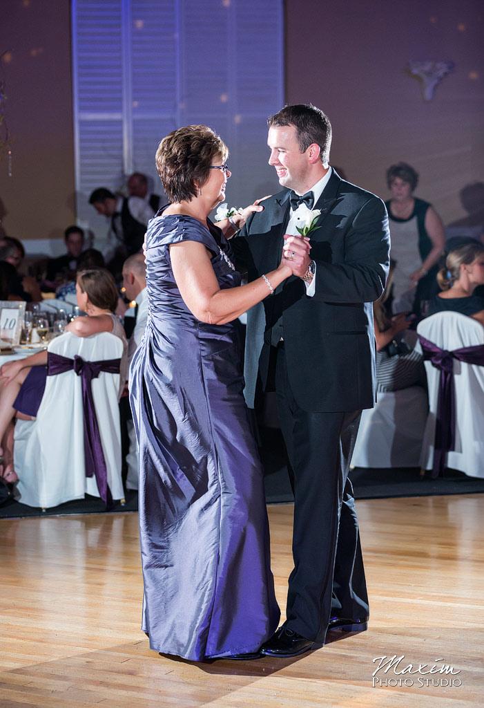 the-phoenix-cincinnati-wedding-reception-photography-12