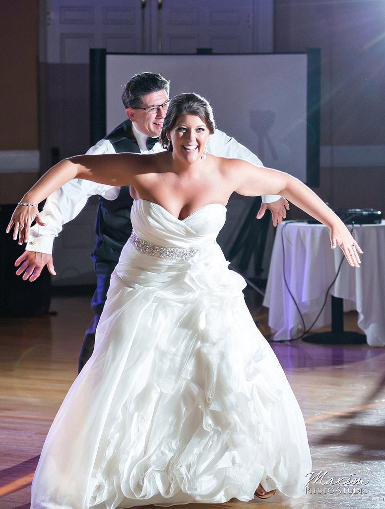 the-phoenix-cincinnati-wedding-reception-photography-11
