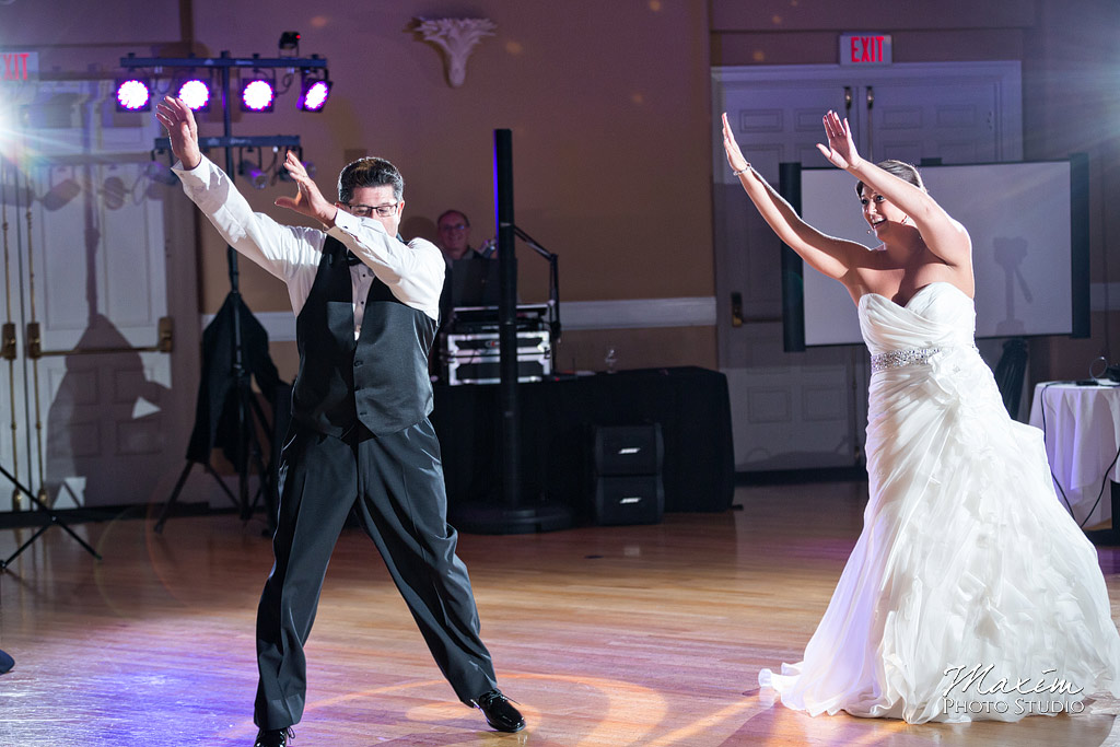the-phoenix-cincinnati-wedding-reception-photography-10