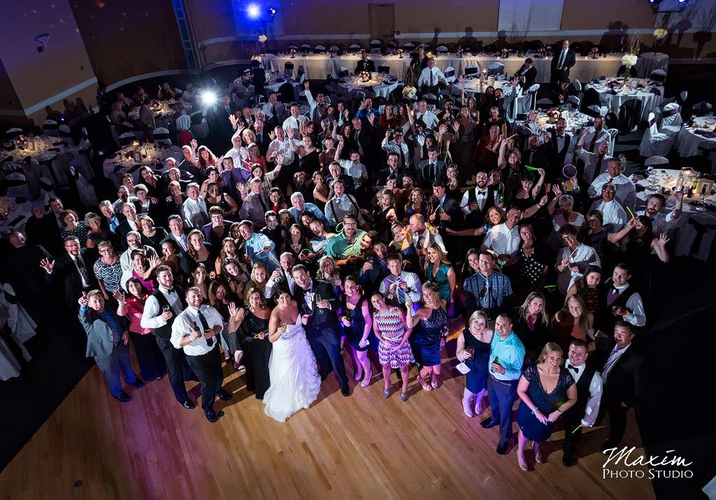 the-phoenix-cincinnati-wedding-reception-photography-09