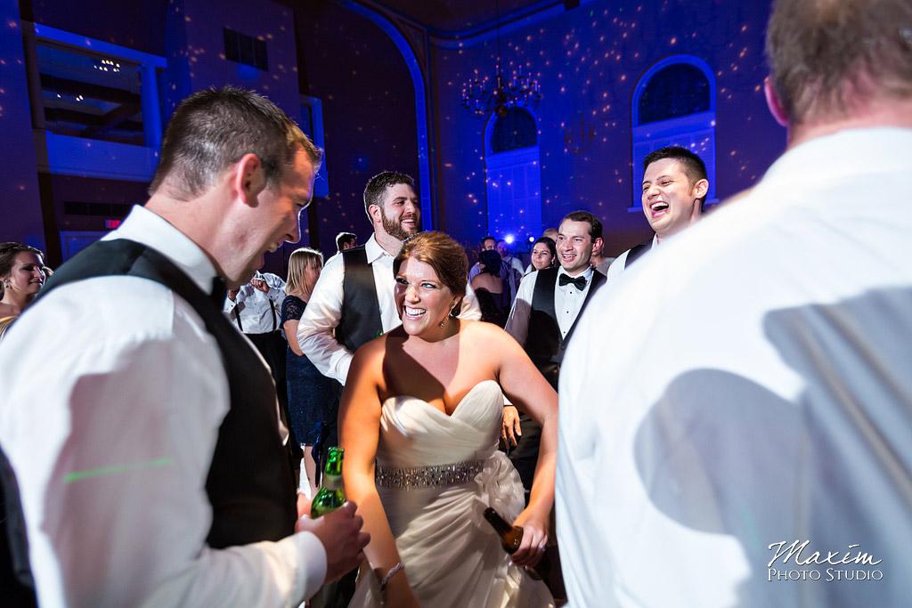 the-phoenix-cincinnati-wedding-reception-photography-07