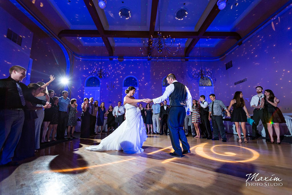 the-phoenix-cincinnati-wedding-reception-photography-06
