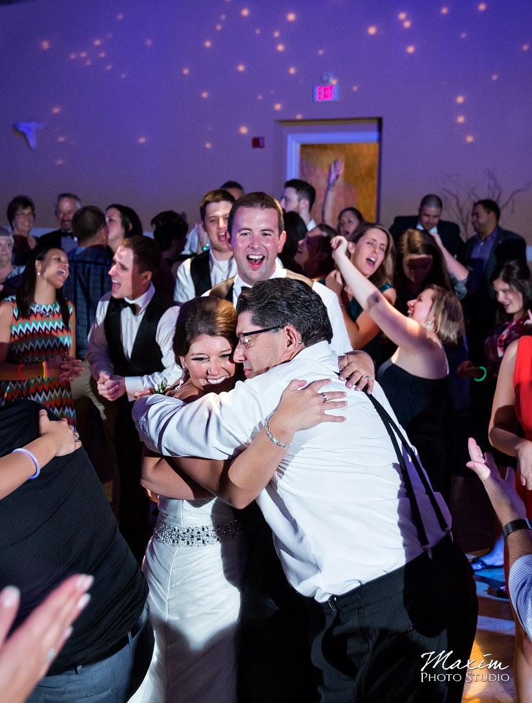 the-phoenix-cincinnati-wedding-reception-photography-05