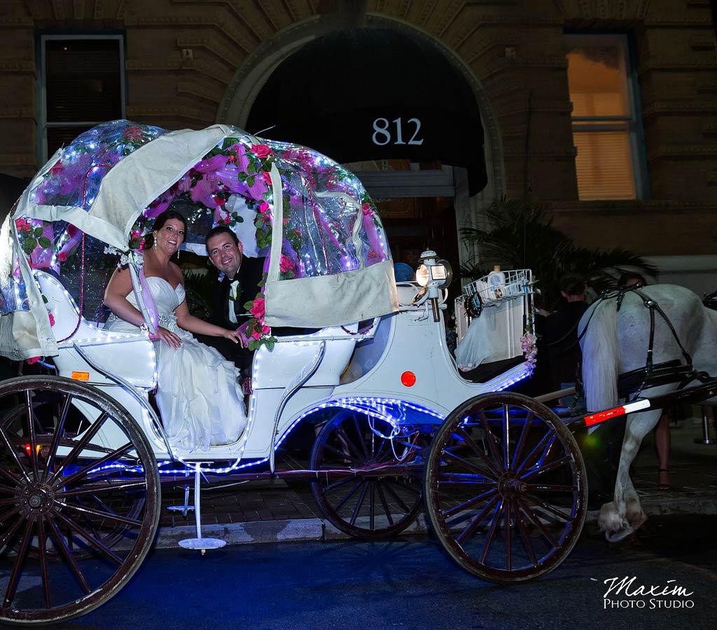 the-phoenix-cincinnati-wedding-reception-photography-04