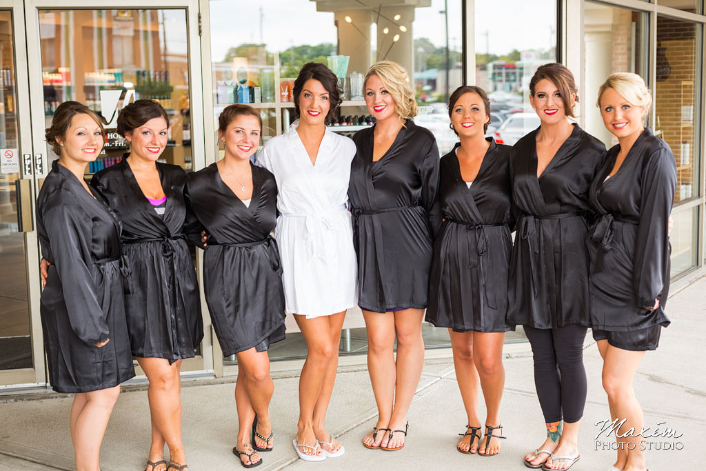 Mitchell-salon-cincinnati-wedding-photo