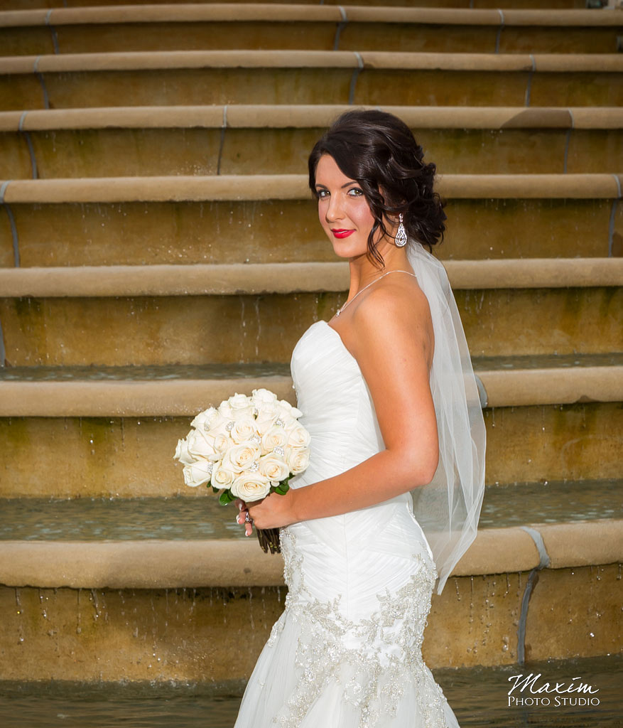 ault-park-cincinnati-wedding-portrait