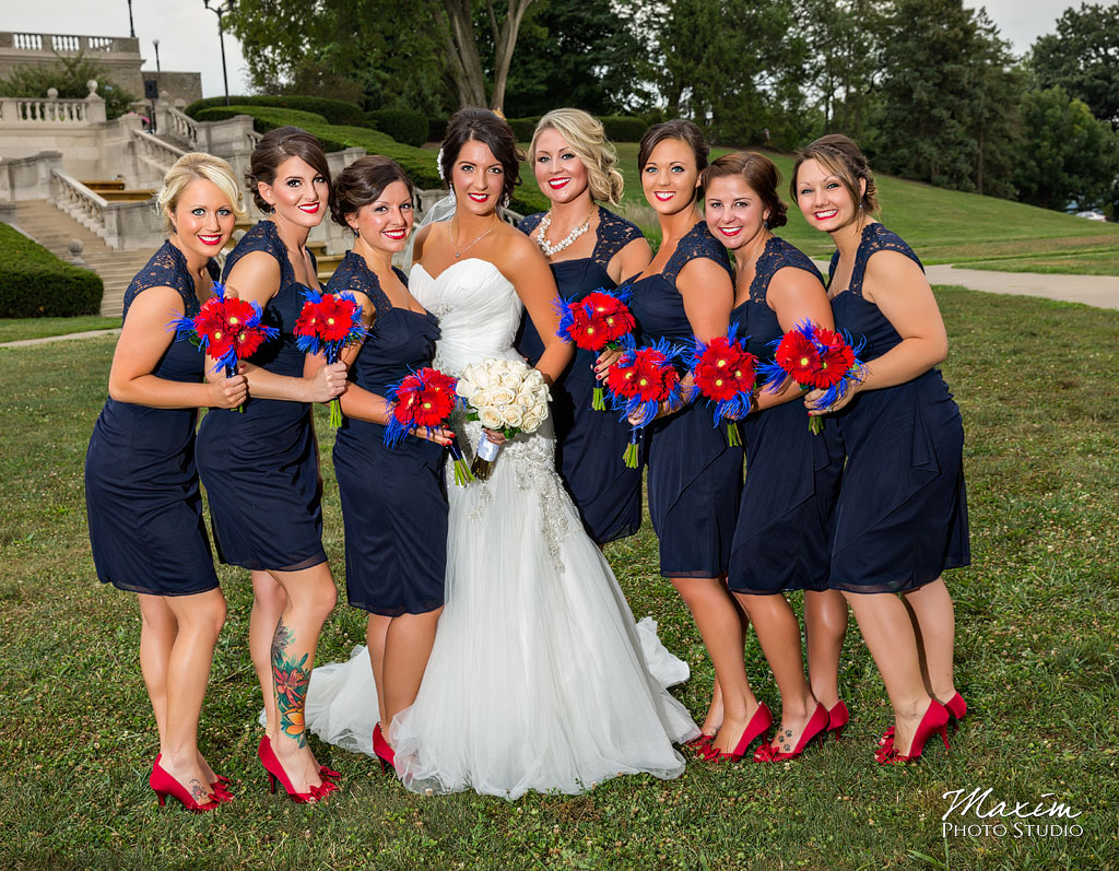ault-park-cincinnati-wedding-bride-picture