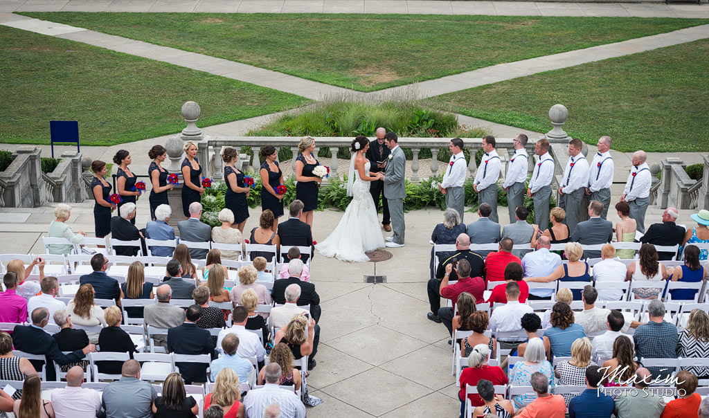 ault-park-cincinnati-wedding-ceremony