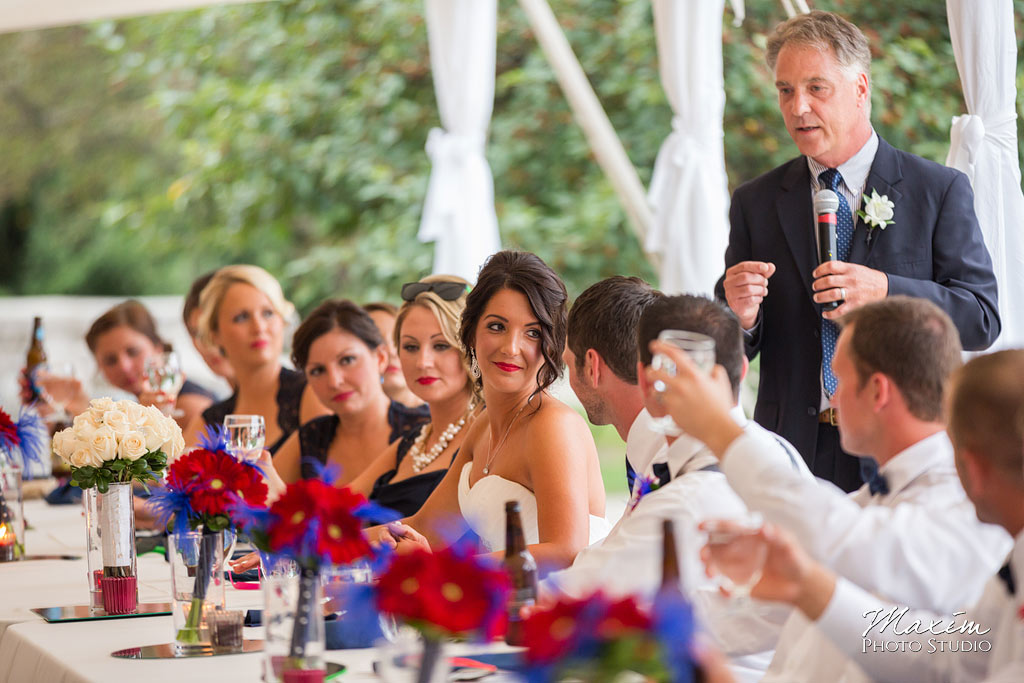 ault-park-cincinnati-wedding-toasts