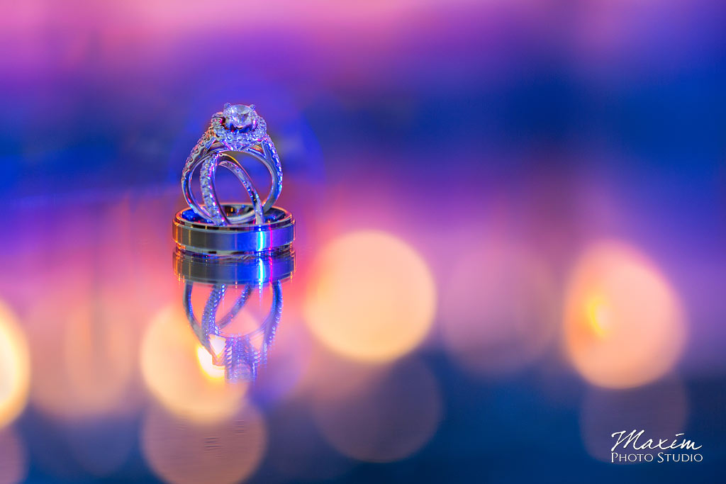 ault-park-cincinnati-wedding-photography-rings