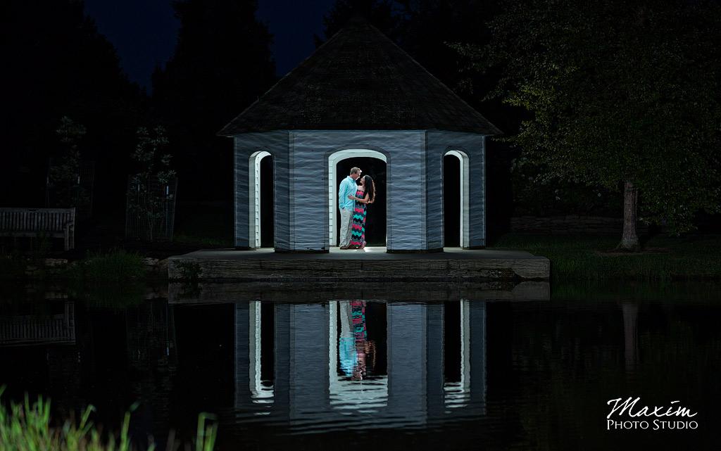 cox-arboretum-dayton-ohio-engagement-02