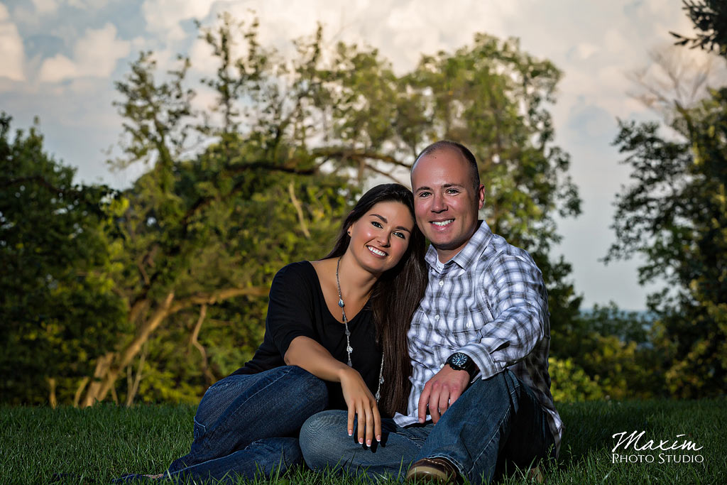 Ault-park-cincinnati-engagement-photo-03