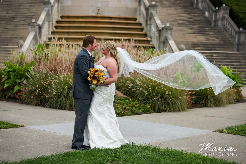 Ault Park Cincinnati Wedding CJ 02