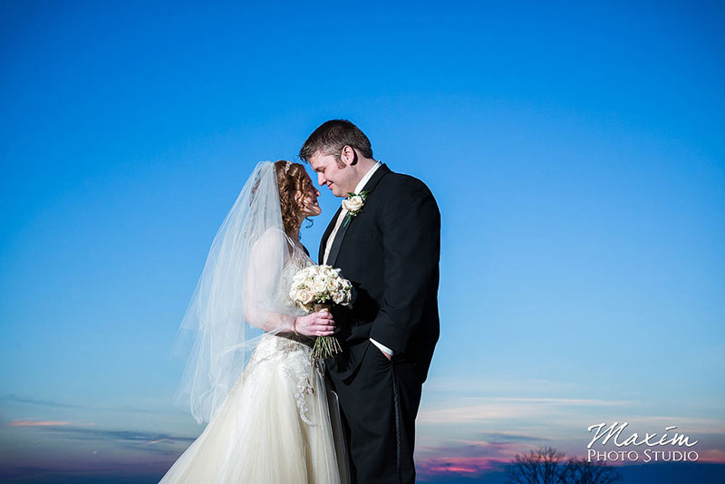 2014-Cincinnati-wedding-photograph-02-800