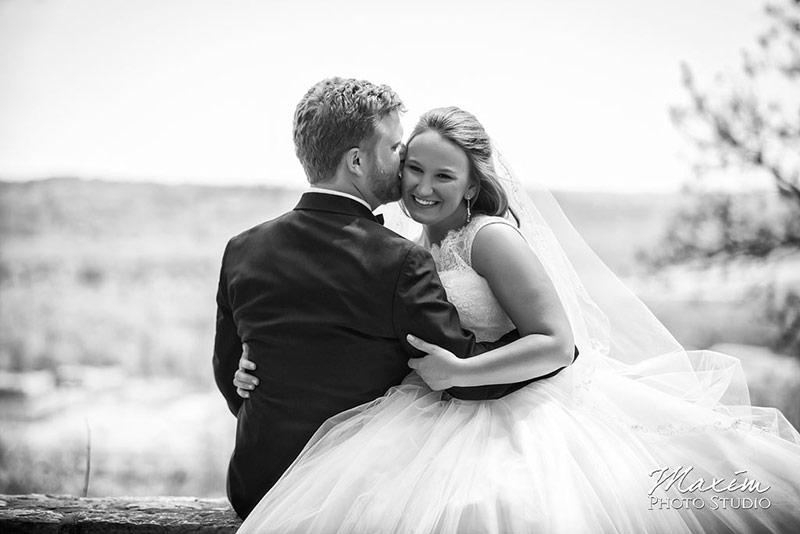 2014-Cincinnati-wedding-photograph-04-800