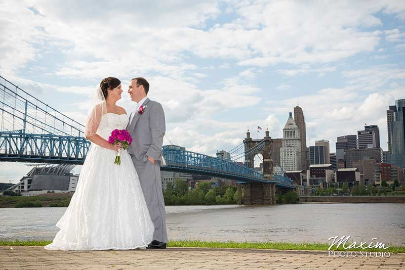 2014-Cincinnati-wedding-photograph-05-800